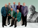 Celebrating Humph's Music And Humour: The Humphrey Lyttelton Band, Barry Cryer event picture