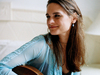 PRESALE: Get your Madeleine Peyroux tickets from 10am Thurs 26th Jan - 24 hours early!