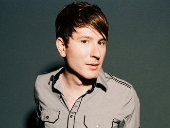 The Midsummer Station Tour: Owl City picture