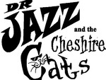 Dr Jazz & The Cheshire Cats artist photo