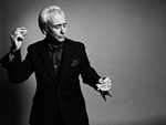 Tony Christie artist photo