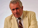An Audience With: Martin Bell event picture