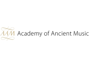 Academy Of Ancient Music artist photo
