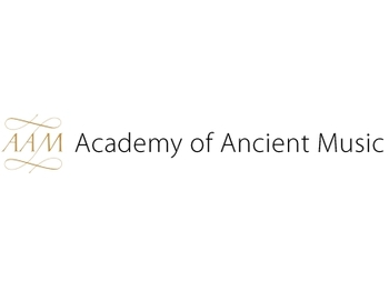 Bach's Orchestral Suites: Academy Of Ancient Music picture