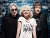 Blondie to appear at The Roundhouse, London in May