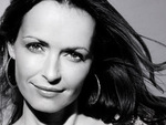 Sharon Corr artist photo