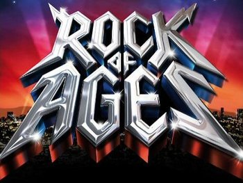 Rock Of Ages picture