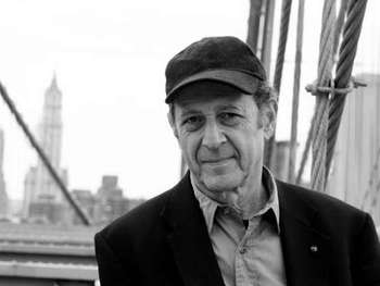 Radio Rewrite: Steve Reich, London Sinfonietta picture