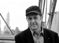In Conversation: Steve Reich, Bill Morrison artist photo