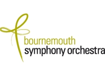 American Dream: Bournemouth Symphony Orchestra, Shelly Berg picture