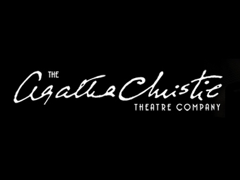 Go Back For Murder: Agatha Christie Theatre Company picture
