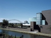 The Brindley Arts Centre photo