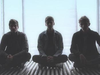Foster The People picture