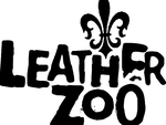 Leather Zoo artist photo