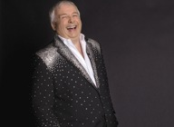 Aladdin: Christopher Biggins, Simon Webbe & more artist photo