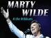 Marty Wilde & The Wildcats event picture