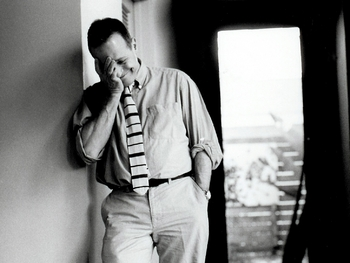 An Evening With : David Sedaris picture