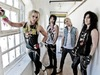 Reckless Love announced 8 new tour dates