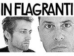In Flagranti artist photo