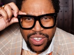 Felix Da Housecat artist photo