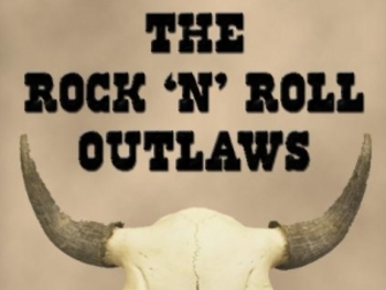 Rock n Roll Outlaws picture