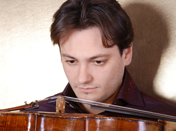 Brahms Unwrapped: Brahms's Chamber Music: Maxim Rysanov, Aurora Orchestra picture