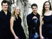Lunchtime Concert: Navarra String Quartet event picture