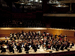 Chetham's Symphony Orchestra, Oliver Burrow, Stephen Threlfall  event picture