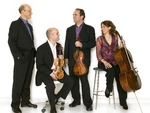 The Schubert Ensemble artist photo