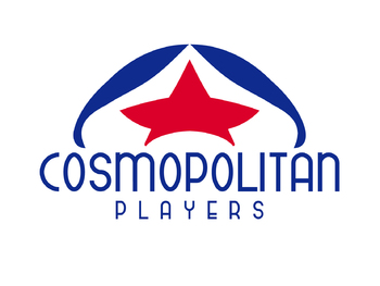 And Then There Were None: Cosmopolitan Players picture
