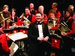 Leeds Best Of Brass: Hammonds Saltaire Band event picture