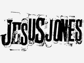 Indie Daze: Jesus Jones + Power Of Dreams + Miles Hunt + Erica Nockalls + Graham Crabb (Pop Will Eat Itself) + The Darling Buds picture