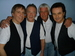 60s Hits & Laughter Show: The Swinging Blue Jeans, The Marmalade event picture