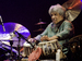 Trilok Gurtu event picture