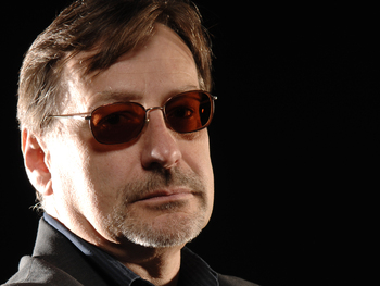 Southside Johnny And The Asbury Jukes artist photo