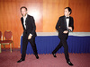 2ManyDJs to appear at The Ironworks, Inverness in December