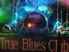 True Blues Club photo