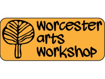 Worcester Arts Workshop venue photo