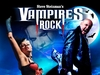 Steve Steinman's Vampires Rock announced 23 new tour dates