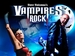 The Ghost Train: Steve Steinman's Vampires Rock event picture