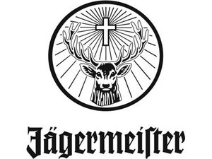 Picture for Jagermeister Music Tour 2013