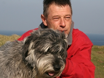 An Evening With: Andy Kershaw picture