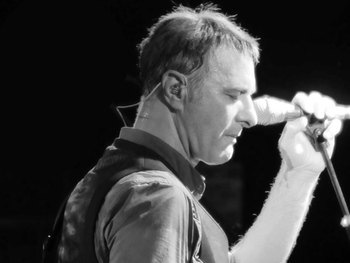 A Closer Look - An Acoustic Set: Steve Harley picture