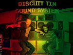 Biscuit Tin Sound System artist photo