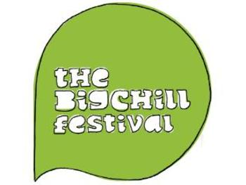 The Big Chill 2012 picture