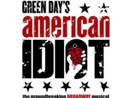 Green Day's American Idiot - The Musical (Touring), Newton Faulkner & more artist photo