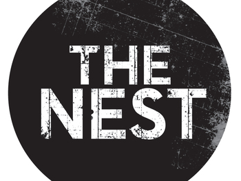 The Nest venue photo