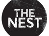 The Nest photo