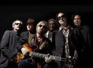 Tom Petty & The Heartbreakers artist photo