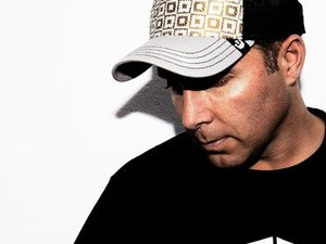 Krafty Kuts artist photo